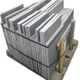 bluestone patio kits
