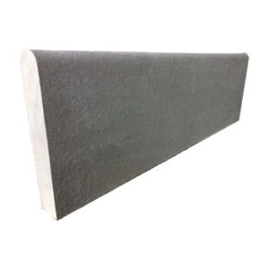 Bluestone Coping